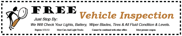 free-vehicle-inspection-may-2013