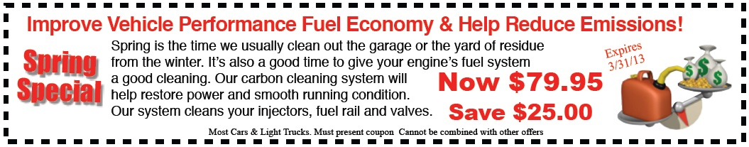 improve-vehicle-performance-fuel-economy-march-2013